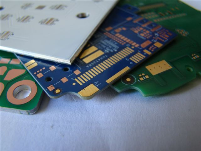 pcb printed circuit board manufacturer in china rh pa international com